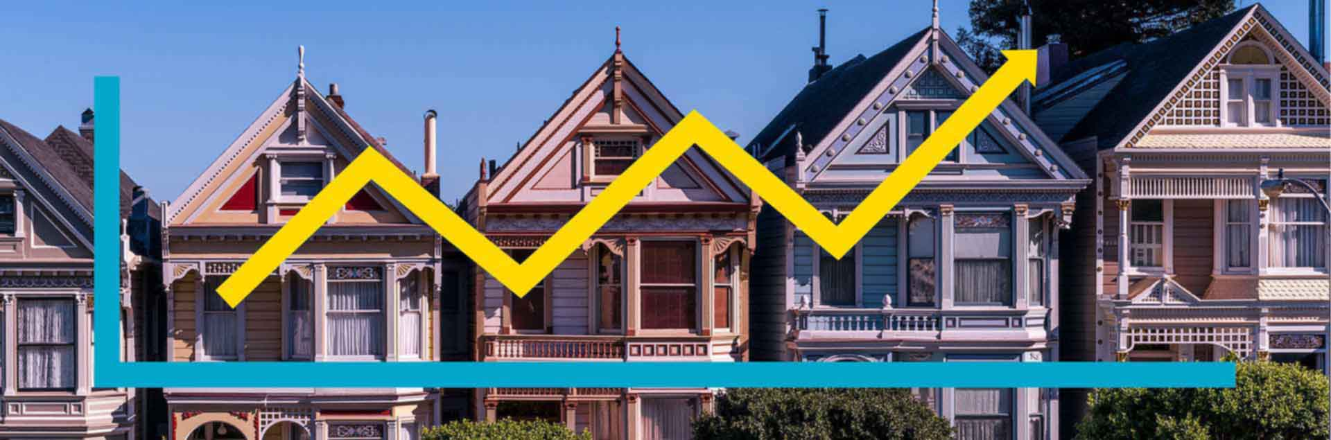 TransUnion landlord survey about the rental housing market