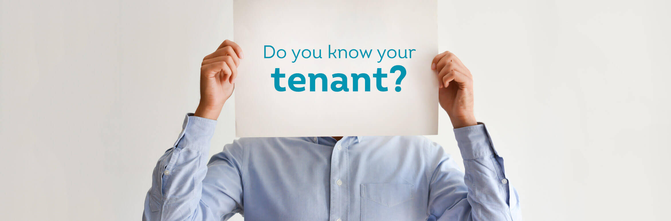 renter screening service can help you evaluate your tenant